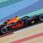 GP de Bahréin: Clasificación de la Fórmula 1; Carreras de Fórmula 1 en vivo, vuelta del GP-20 de Bahrein, TV y lugares para ver la F1 en línea