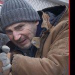 La película de Netflix 'The Ice Road' de Liam Neeson: lo que sabemos hasta ahora