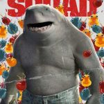 Sylvester Stallone reacciona al tráiler de Suicide Squad