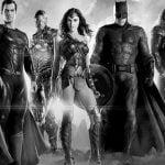 ¿Estará la 'Liga de la Justicia de Zack Snyder' en Netflix?