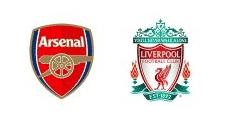 Arsenal perdio 3 0 al Liverpool Premier League Elvar Futbol