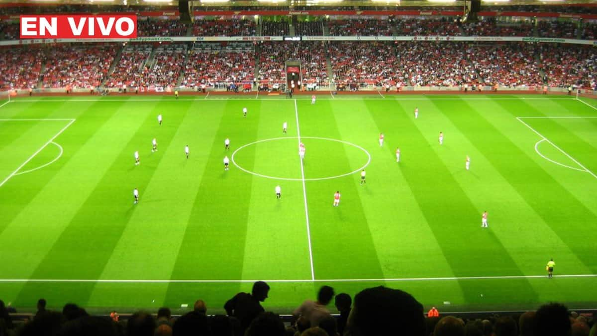 Arsenal vs River Plate EN VIVO hoy pronostico fecha hora