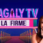 Magaly Tv, the Live Company - jueves 22 de abril de 2021