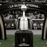 Copa Libertadores: San Lorenzo Vs Santos, horario, TV y probables formaciones