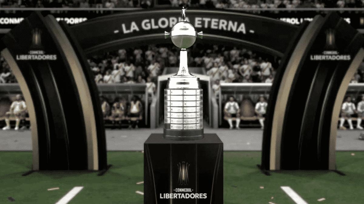 Copa Libertadores San Lorenzo Vs Santos horario TV y probables