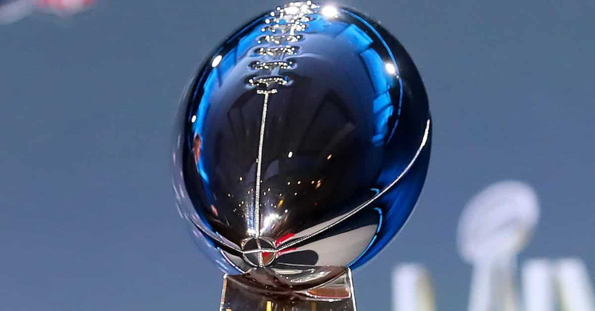 Cuando como y donde ver el Super Bowl 2021
