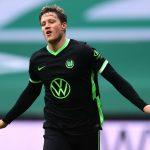El Wolfsburgo aprovecha los regalos del Werder Bremen