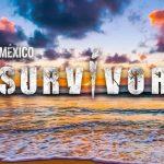 Survivor Mexico Live – miércoles 7 de abril de 2021