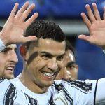 Más gasto, más deudas … y sin títulos internacionales en el 'calcio'