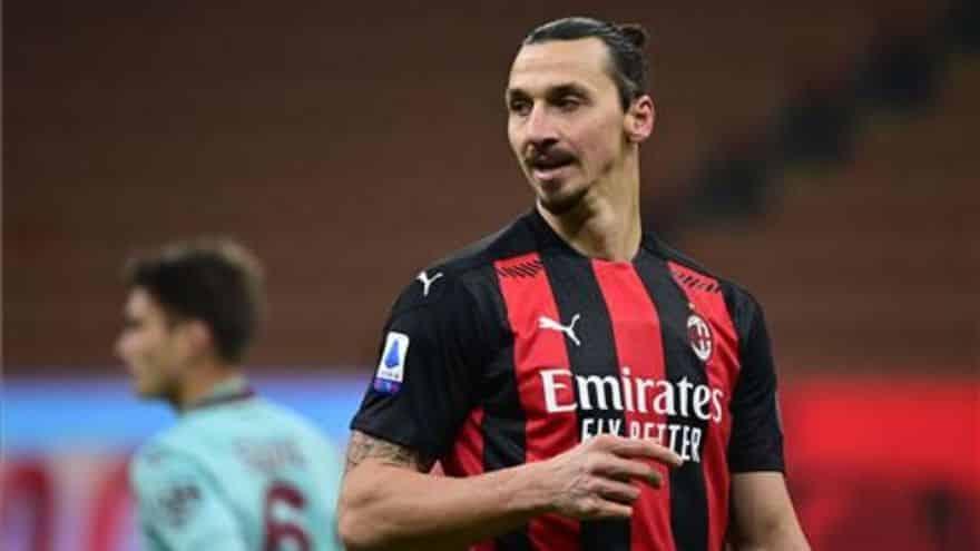 Ocasion para el Milan y la Juve de presionar al