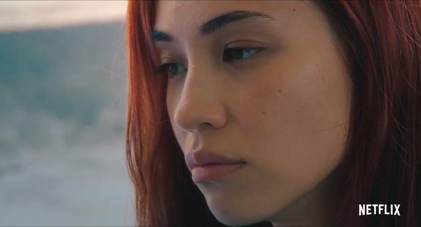 ACTORES, CAST, ELENCO, REPARTO Ride or Die; Monta o Muere el nuevo thriller Japones que llegara a netflix