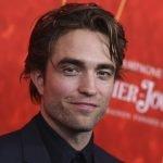 Robert Pattinson odia las películas de Crepúsculo;  ver la razón