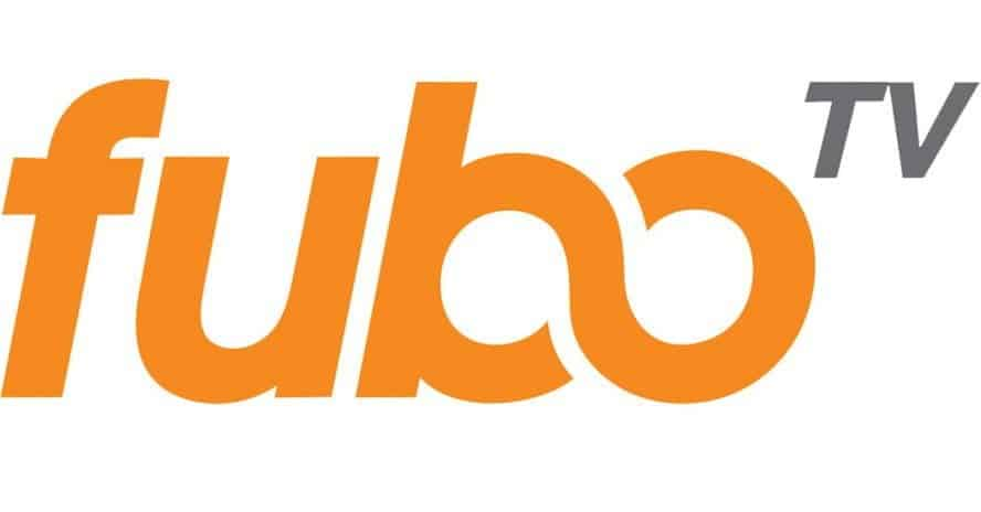 Sobre FuboTV aqui esta todo lo que necesitas saber