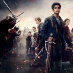 Temporada 2 de 'Letter for the King': estado de renovación de Netflix y fecha de lanzamiento
