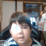Conoce a Tomi, el niño que cumplió su sueño de ser youtuber