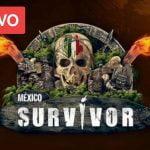 VER: Survivor Mexico 2021 EN VIVO ONLINE: ¿Cuándo y dónde se estrenará el nuevo reality show Azteca UNO?