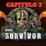 Ver: Survivor Mexico 2021 PROGRAMA 3 EN VIVO ONLINE; Survivor México 2021 hoy transmisión en vivo en línea a través de Azteca Uno: cómo y cuándo ver la transmisión en vivo