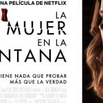 ESTRENO: TRAMA LA MUJER EN LA VENTANA Amy Adams Woman in the Window PELICULA de Netflix TRAILER