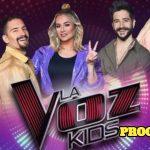 VER: LA VOZ KIDS MEXICO 2021 PROGRAMA 9 EN VIVO ONLINE; Cuándo y dónde ver La Voz Kids MEXICO 2021 EN VIVO ONLINE GRATIS hoy