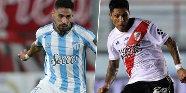 atletico tucuman vs river.jpg 2024461655