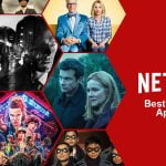 50 Best TV Shows on Netflix for April 2021