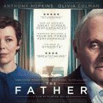 El Padre – Laboratorio de Spoilers