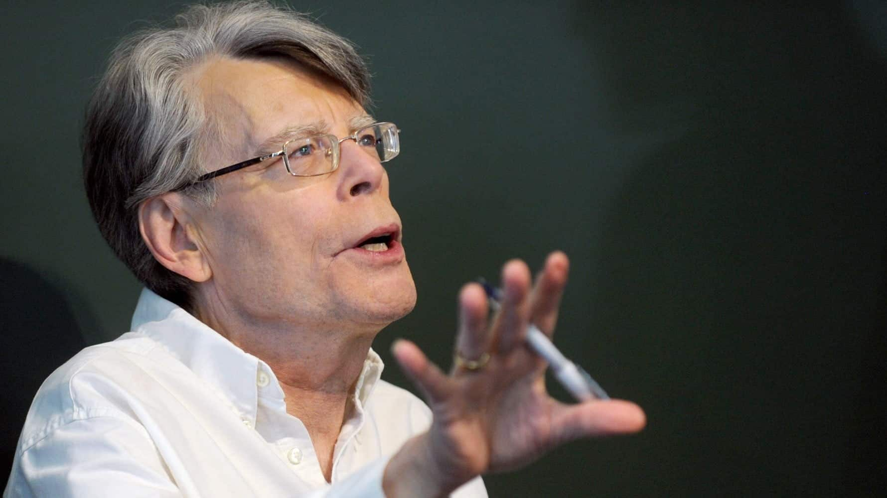 cropped Stephen King 5
