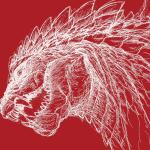 La temporada 1 de Godzilla Anime 'Godzilla Singular Point' llegará a Netflix en junio de 2021