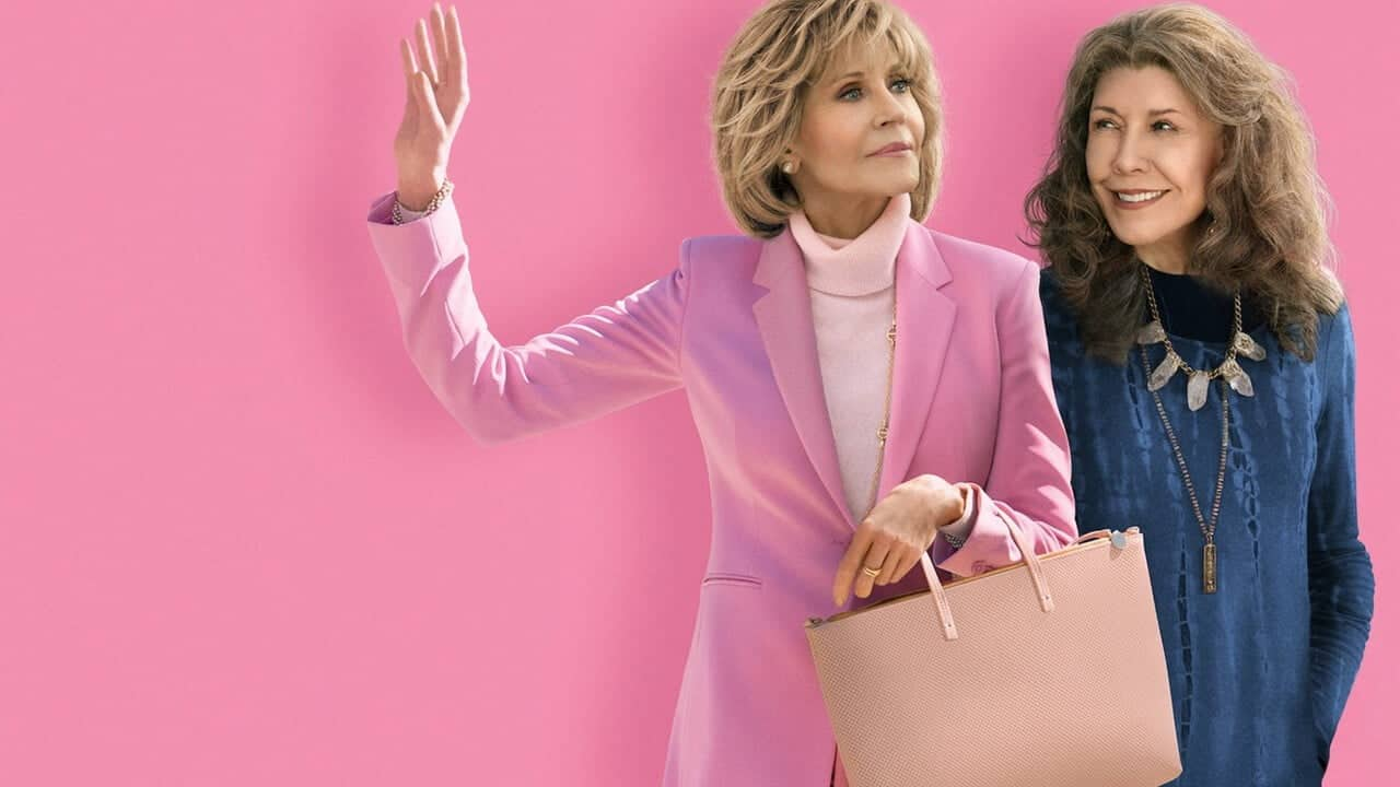 grace and frankie season 7 netflix what we know so far