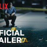 explicación del caso de Crystal Theobald de ¿Por qué me mataste? o Why Did You Kill Me? En Netflix