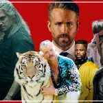 Every Viewing Statistic Netflix Has Released So Far (April 2021)