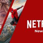 Noticias de Netflix que quizás te hayas perdido esta semana: 9 de abril de 2021