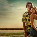 Temporada 2 de 'Outer Banks': fecha de lanzamiento de Netflix y qué esperar