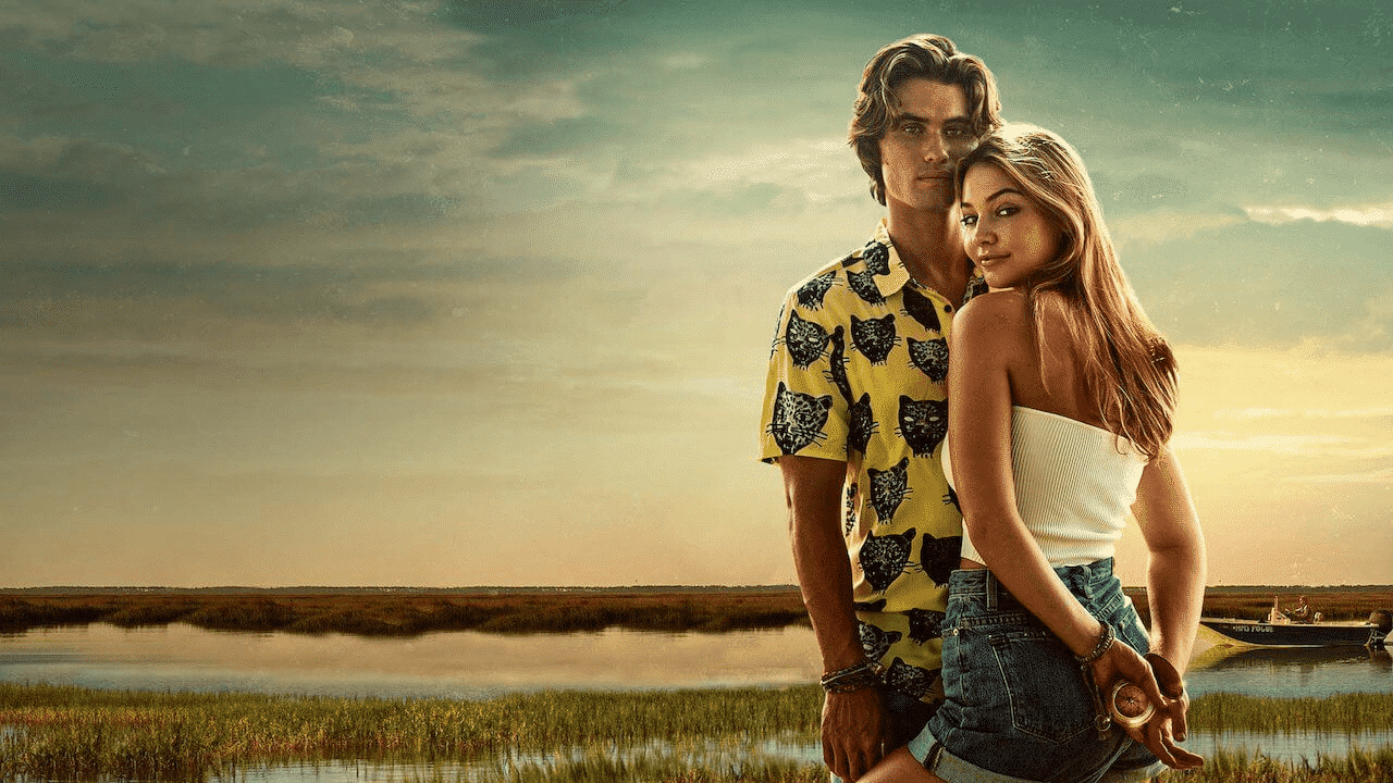 outer banks season 2 renewal status and what to