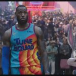 Contrato de Space Jam 2 de LeBron James: ¿Cuánto dinero ganará LeBron James con Space Jam: NEW LEGACY?