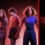 'Stranger Things' Season 4: Netflix Release Date & Everything We Know So Far