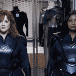 Thunder Squad esconde triste verdad en Netflix