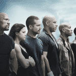 Novedades de Netflix Australia esta semana y Top 10: 10 de abril de 2021