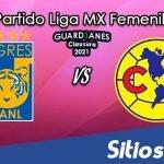 Tigres vs América Live – retransmisión televisiva, fecha, hora, MxM, resultado – Ronda de Cuartos de Final de Guardians 2021 de Liga MX Femenil
