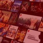 Novedades de Netflix Australia esta semana y Top 10: 8 de mayo de 2021