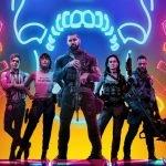 La nueva película de Zack Snyder tendrá un preestreno en cines – Army of the Dead – DeportesEnVivo
