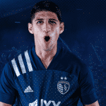 Sporting Kansas City vs Austin FC en vivo – MLS – viernes 7 de mayo de 2021