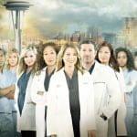 El actor deja Grey's Anatomy después de 12 temporadas y los fanáticos están devastados