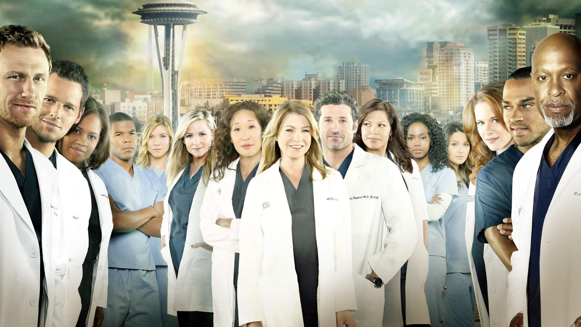 Greys Anatomy divulgacao 2
