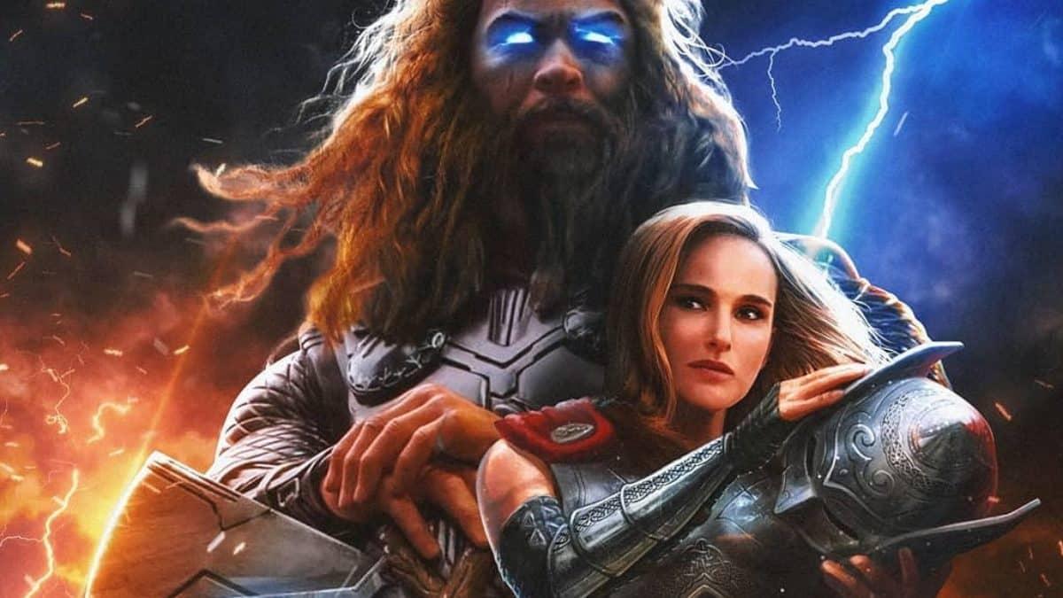 Thor 4 divulgacao2