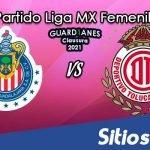 Chivas vs Toluca Live – retransmisión de TV, fecha, programa, MxM, resultado – Cuartos de final de los Guardianes 2021 de la Liga MX Femenil