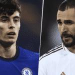 EN VIVO |  Real Madrid vs.Chelsea: VER EN DIRECTO el duelo por la Champions League: Semifinales – Vuelta