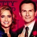 ¿Cuándo estará la temporada 2 de 'Dirty John' en Netflix?