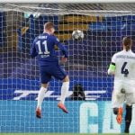 Ni UEFA hizo sufrir tanto al Real Madrid: ¡Chelsea a la final de la Champions!