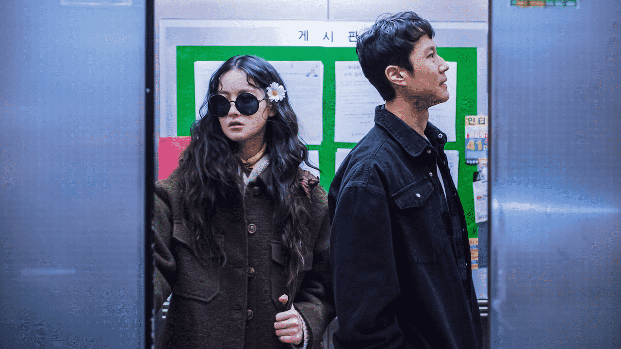 netflix k drama mad for each other season 1 arriving in may 2021